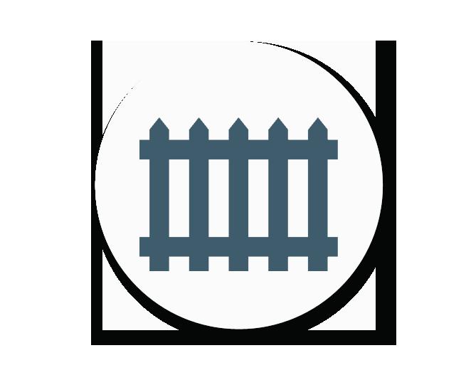 Decks, Fences, Railings & More!