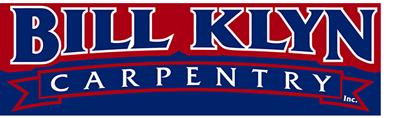 Bill Klyn Carpentry